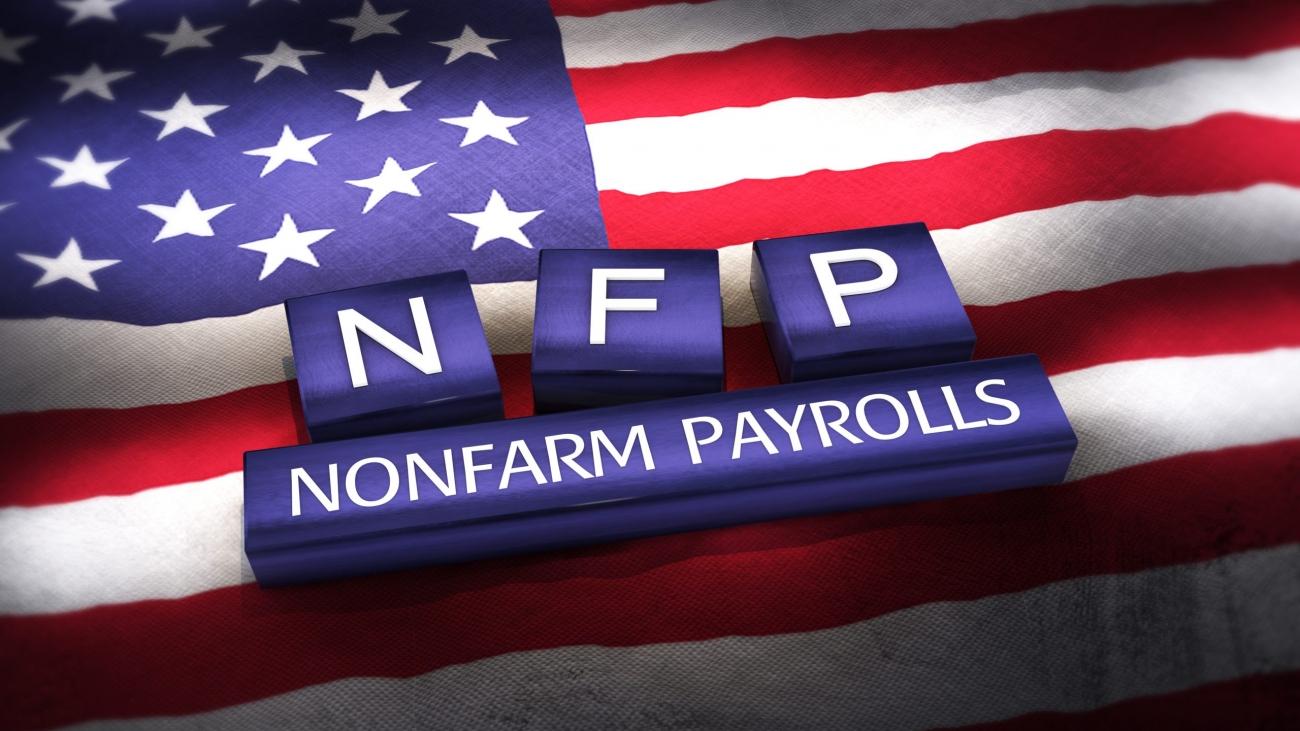 non farm payrolls_0
